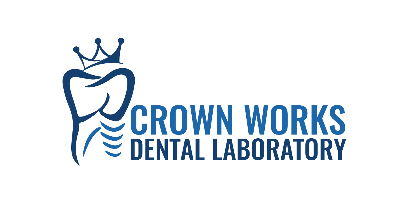 Crown Works Dental Laboratory